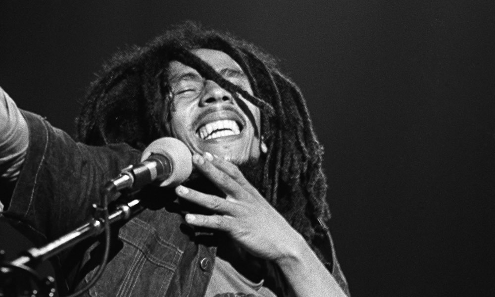 Bob Marley Videos
