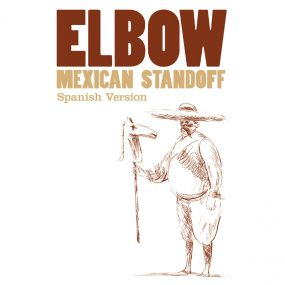 Elbow Mexican Standoff Spanish Version