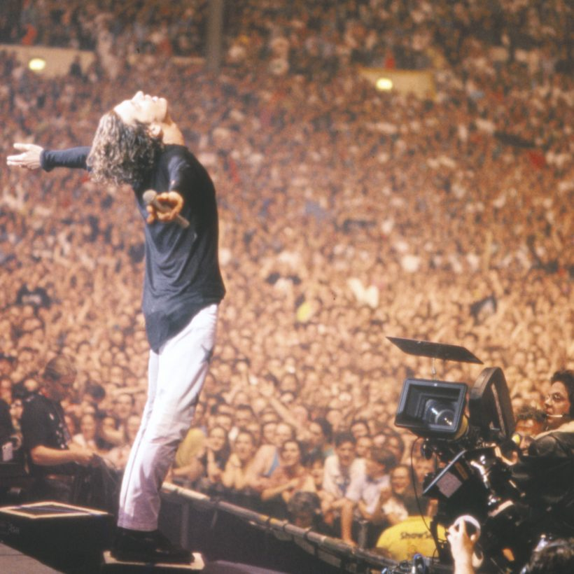 1 INXS Live Baby Live CREDIT Andrew Southam