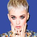 Katy Perry To Perform at Women's T20 Cricket World Cup Final