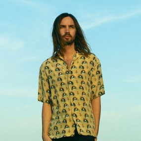 Tame Impala All Points East 2020