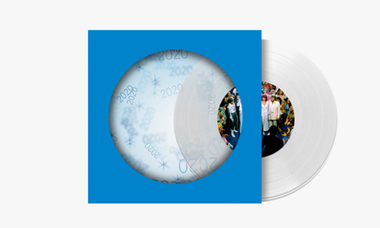 ABBA-Happy-New-Year-seven-inch-single-740