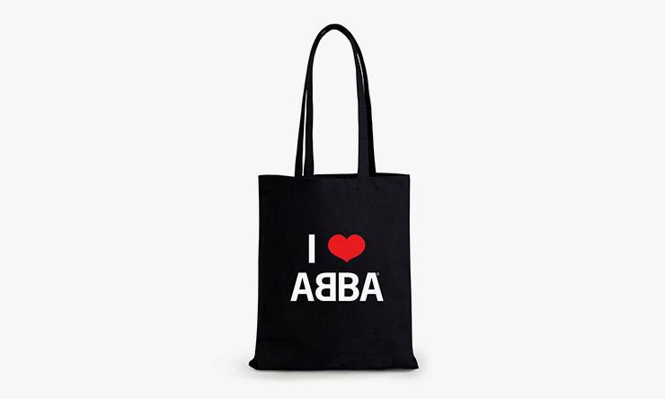 ABBA-I-heart-ABBA-tote-bag-740