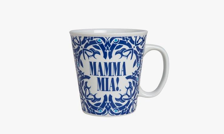 ABBA-Mamma-mia-mug-740