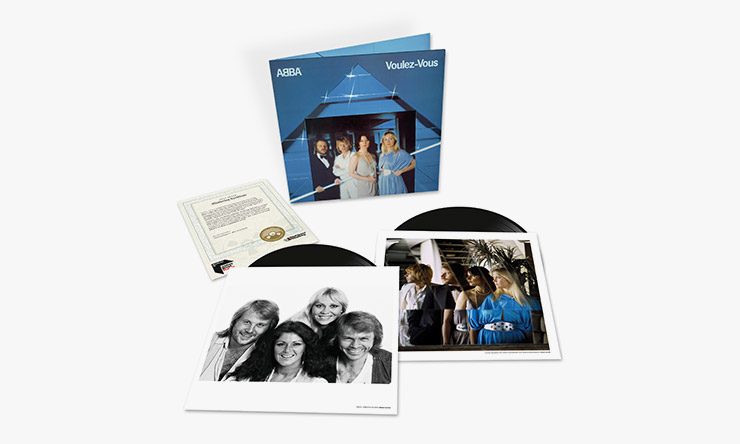 ABBA-Voulez-Vous-Half-Speed-mastered-740