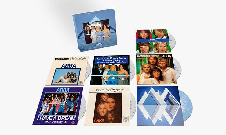 ABBA-Voulez-Vous-singles-box-set-740