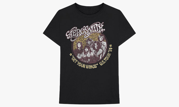 Aerosmith----Get-Your-Wings-US-Tour-74-T-Shirt-740