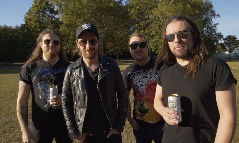 Airbourne-North-American-Tour-2020