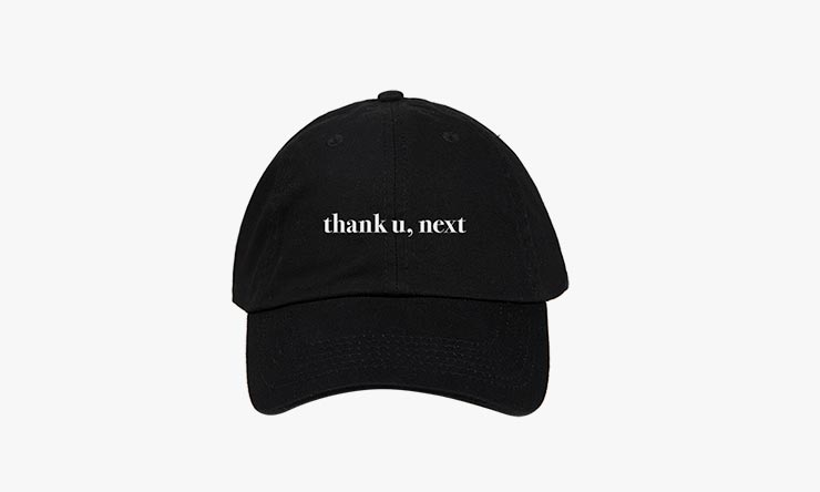 Ariana-Grande-thank-u,-next-dad-cap-740-new