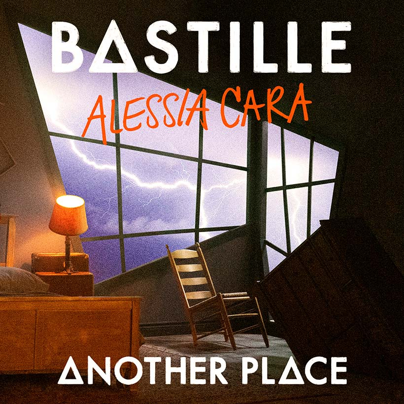 Bastille Alessia Cara Another Place