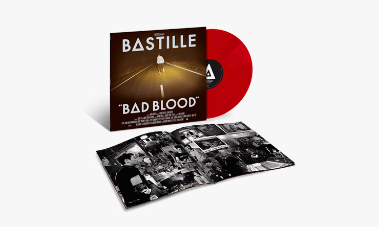 Bastille-Bad-Blood-red-vinyl-740