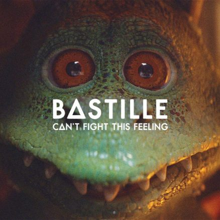 Bastille Cant Fight This Feeling