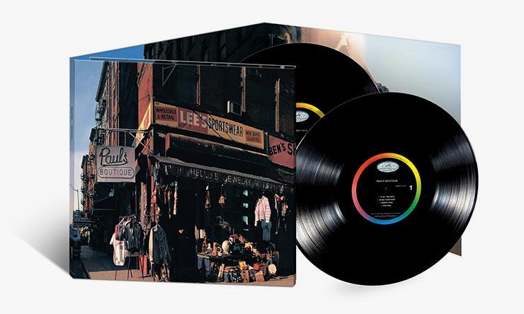 https://udiscover.lnk.to/Beastie-Boys-Vinyl