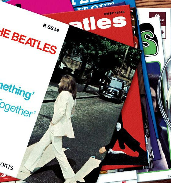 Beatles-singles-featured-image