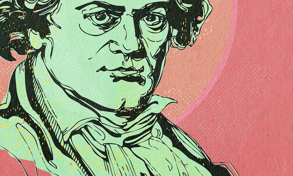 'Fidelio': Beethoven's Masterpiece Opera That Celebrates Love And Freedom