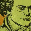 Classic FM Celebrates Beethoven's 250th Birthday With Year-Long Series