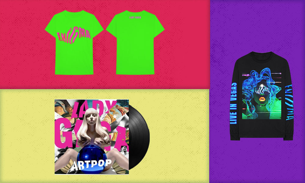 Best-Lady-Gaga-Christmas-gifts-featured-image