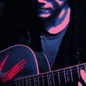 Best MTV Unplugged performances