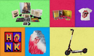 Best-Rolling-Stones-Christmas-Gifts-featured-image
