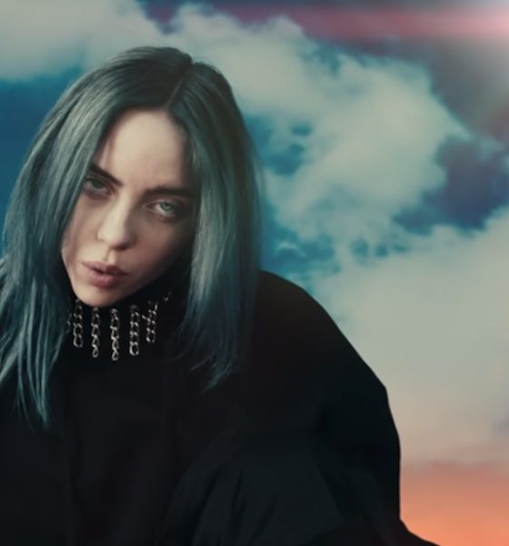 Billie-Eilish-Bad-Guy-Video