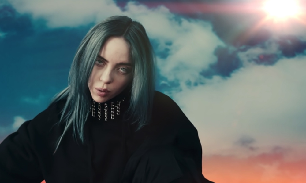Billie-Eilish-Bad-Guy-Video
