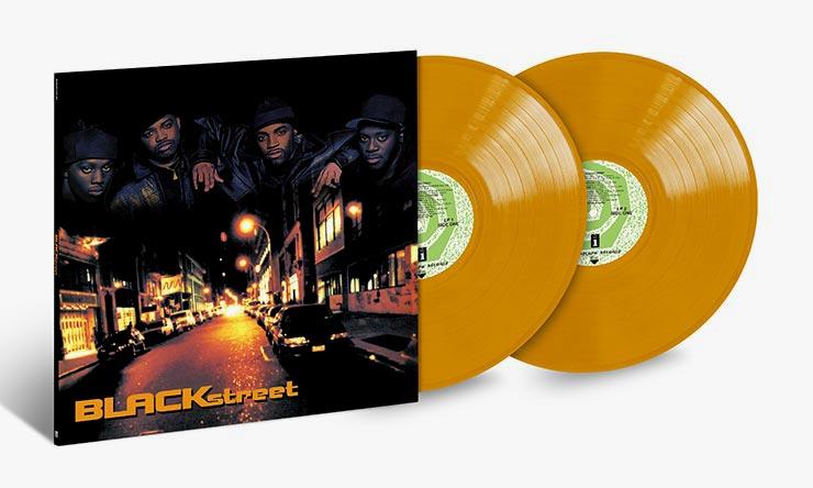https://uDiscover.lnk.to/Blackstreet-Exclusive-Vinyl