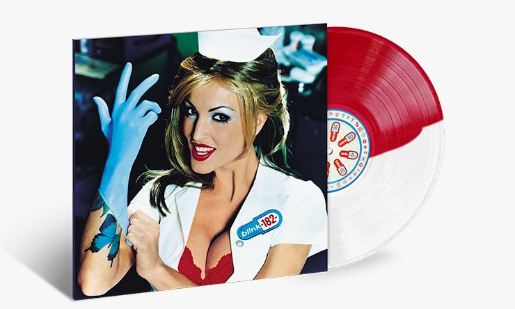 Blink-182-Enema-Of-The-State-740