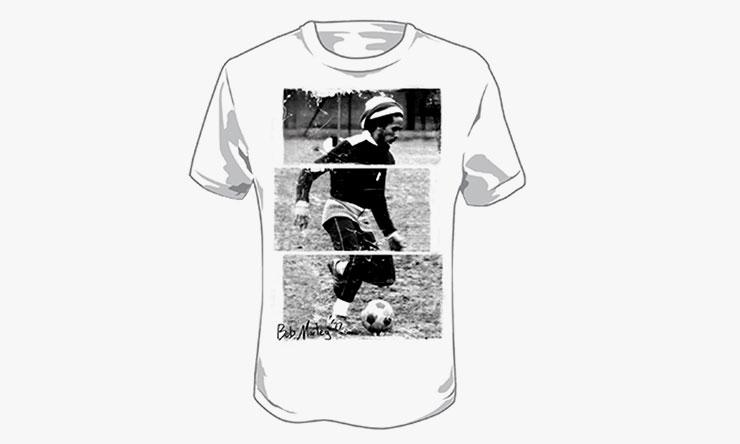 Bob-Marley-Soccer-77-T-shirt-new