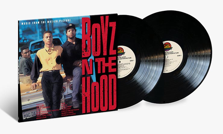 https://uDiscover.lnk.to/Boyz-N-The-Hood-Soundtrack
