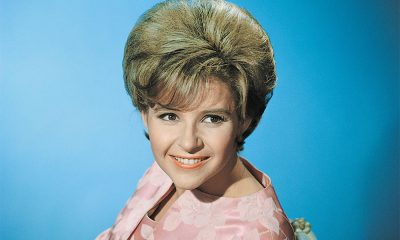 Brenda-Lee-photo-courtesy-of-the-artist-1000