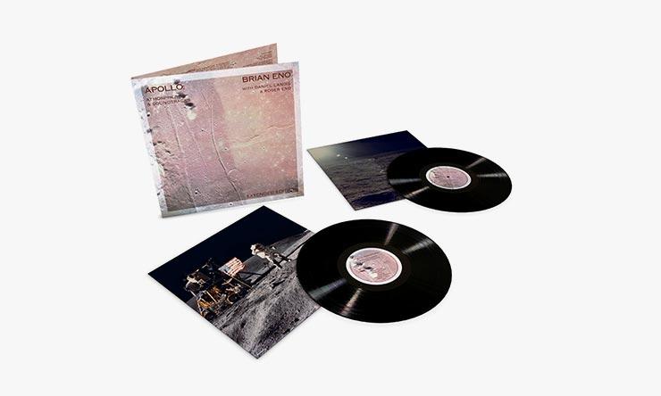 Brian-Eno-Apollo-3D-740