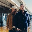 Brothers Osborne To Play At Detroit Lions 80th Thanksgiving Day Classic