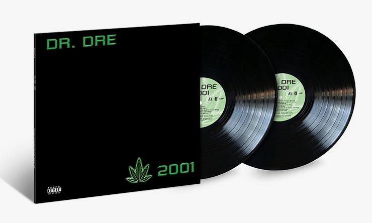 https://udiscover.lnk.to/Dr-Dre-2001