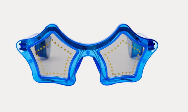 Elton-John-Blue-Star-Light-Up-Glasses-740-new