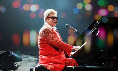 Elton John Gifts