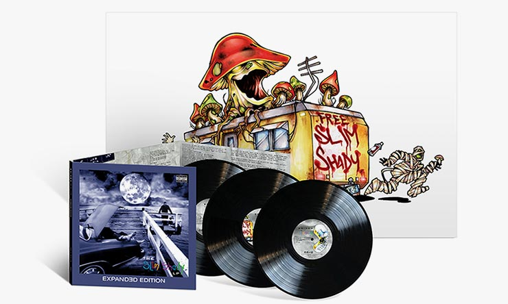 Eminem-The-Slim-Shady-LP-3LP-740