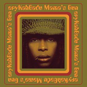Erykah-Badu-Mama's-Gun-album-cover-820