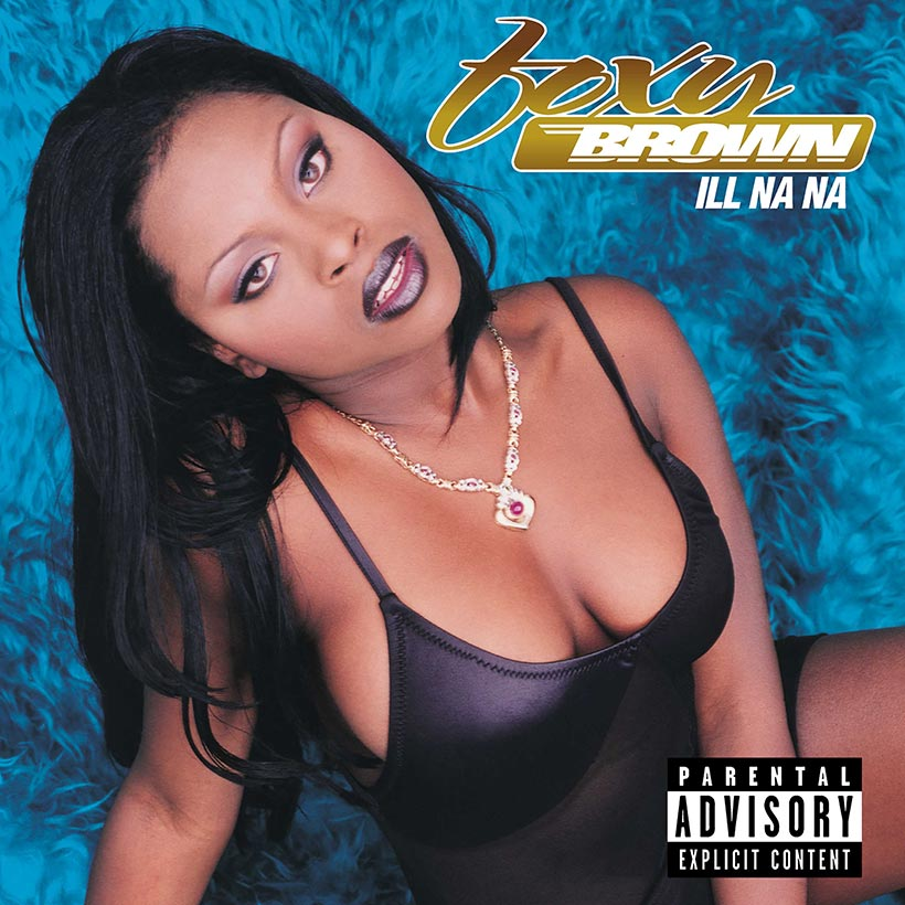 'Ill Na Na': How Foxy Brown's Debut Album Changed The Game For Women In Hip-Hop