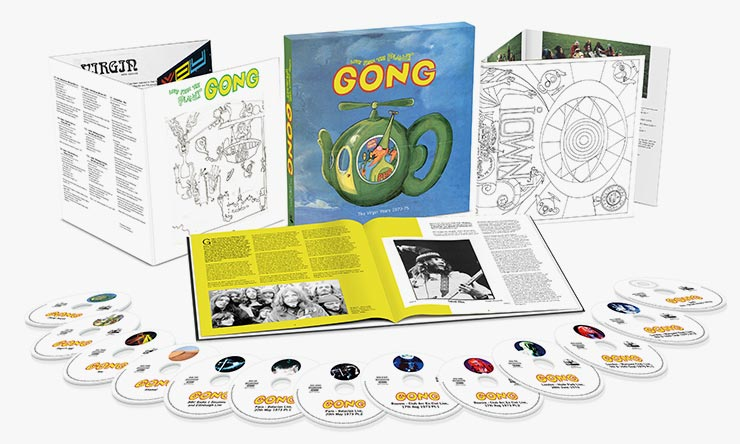 Gong---Love-From-The-Planey-Gong_-The-Virgin-Years-1973---75-Exploded-Packshot.-740