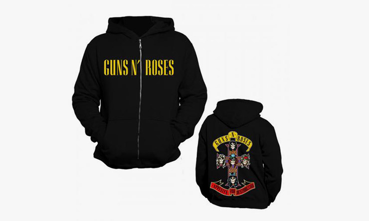 https://www.udiscovermusic.com/stories/best-guns-n-roses-gifts-this-christmas/