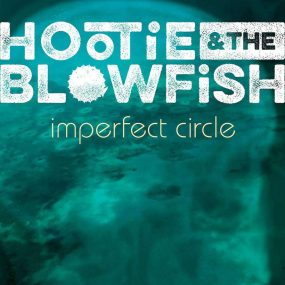 Imperfect Circle Hootie