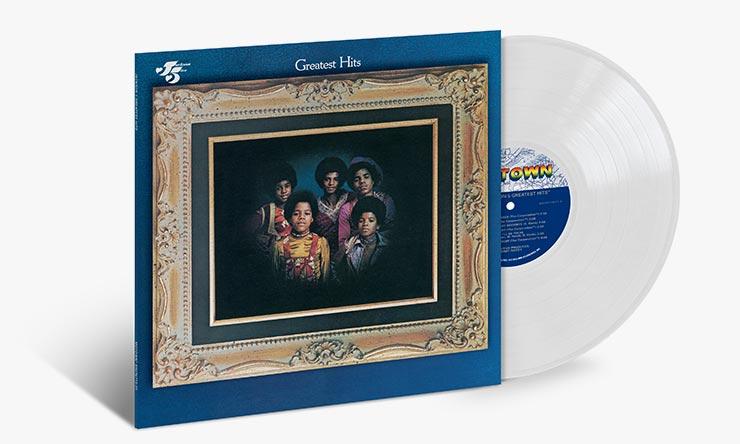 Jackson-5---Greatest-Hits---clear-vinyl-740