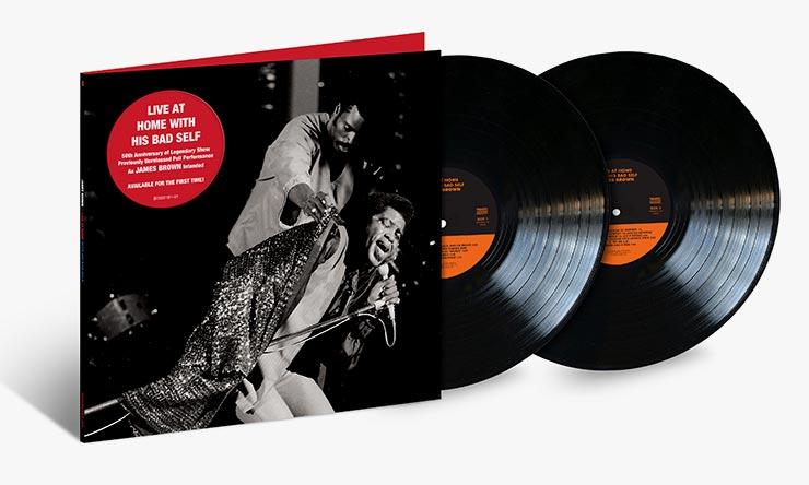 James-Brown---Live-at-Home-With-His-Bad-Self---Vinyl-Packshot-740