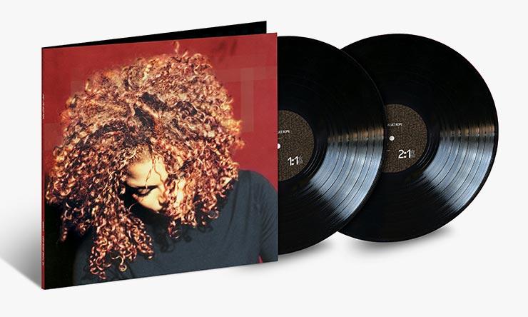 Janet-Jackson-The-Velvet-Rope-vinyl-740