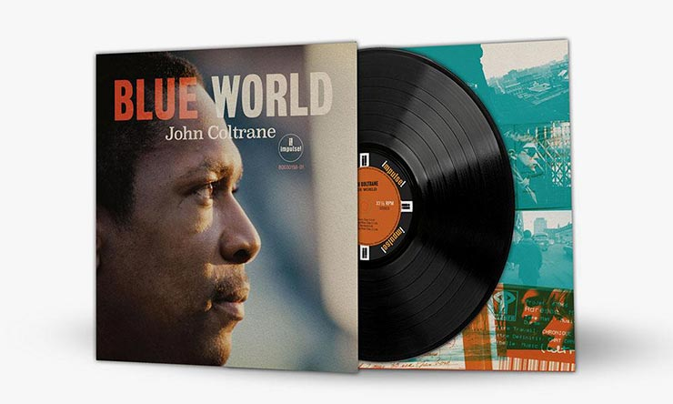 John-Coltrane-Blue-World-Vinyl-2LP-Packshot-740