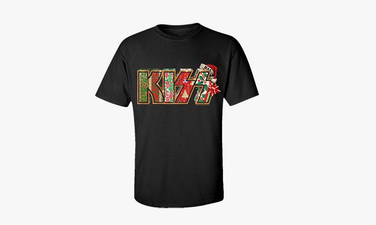 KISS-KISSmas-Tee-740