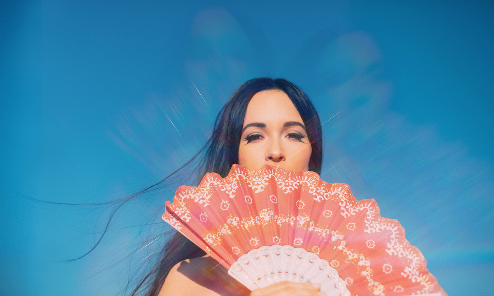 Kacey Musgraves photo credit Kelly Sutton