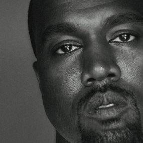 Kanye West Mary Opera Miami