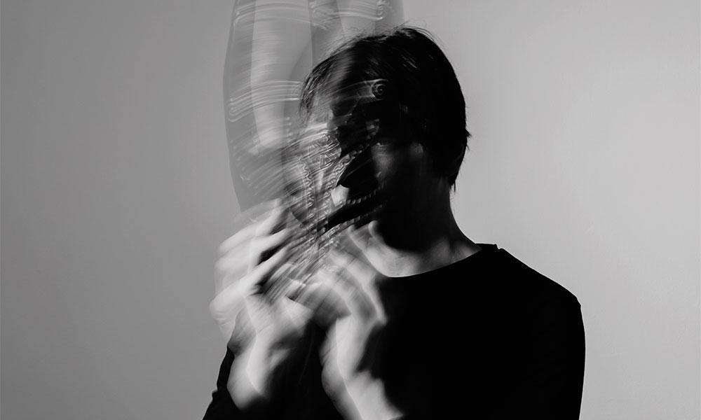 Pianist and composer Lambert - photo