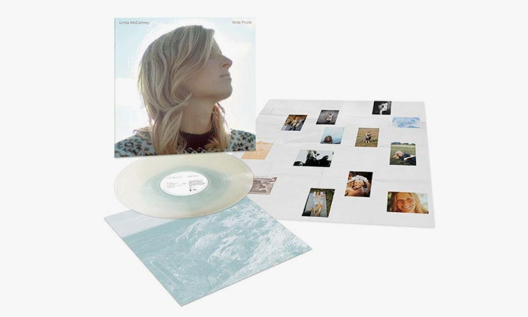 Linda-McCartney-Wide-Prairie-vinyl-740-brightness